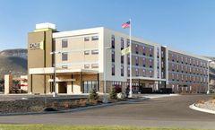 Home2 Suites by Hilton Richland