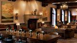 Hotel Saranac, Curio Collection Lobby