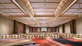 Golden Tulip Holland Resort Conference Ballroom