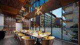 Golden Tulip Holland Resort Conference Restaurant
