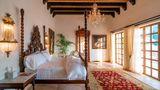Casa Kimberly Room