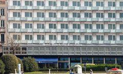 Barchetta Excelsior Hotel