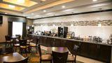 Best Western Plus Luling Inn Restaurant