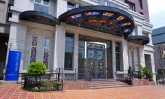 Golden Tulip RS Boutique Hotel - Tainan