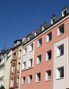 Hotel Am Kieler Schloss Kiel by Premiere
