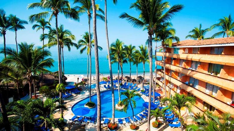 """Las Palmas by the Sea Exterior. Images powered by <a href=""""http://web.iceportal.com"""" target=""""_blank"""" rel=""""noopener"""">Ice Portal</a>."""
