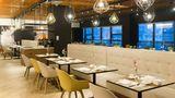 INNSIDE Zhengzhou Restaurant