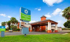 SureStay Hotel Brownsville