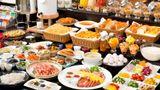 Sapporo Grand Hotel Restaurant