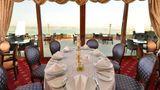 Wellborn Luxury Hotel Restaurant