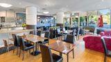 Nesuto Canberra Apartment Hotel Restaurant