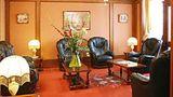 Hotel Meslay-Republique Lobby