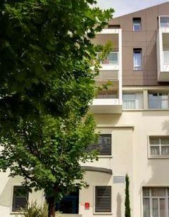 Privilege Appart-Hotel Saint Exupery
