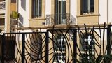 Ruc Hotel Cannes Exterior