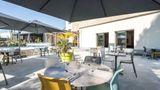 Brit Hotel Angers Parc Expo-L'Acropole Restaurant