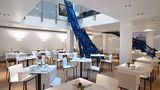 Aqua Hotel Brussels Restaurant