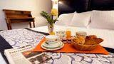 Relais Hotel du Vieux Paris Room