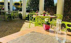 Brit Hotel Le Cottage