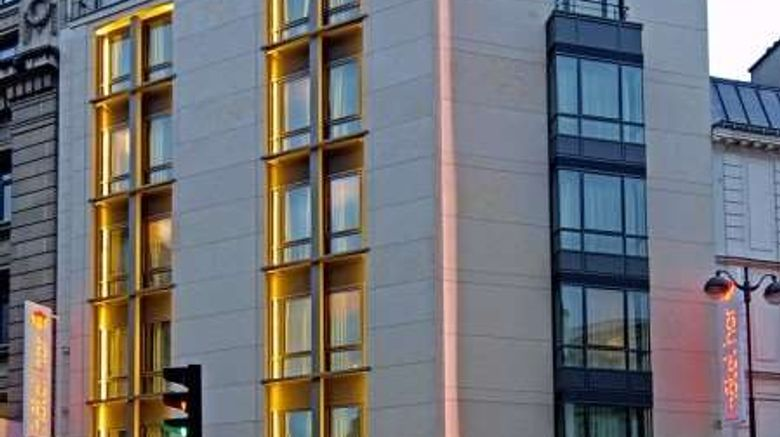 """Hor Hotel Exterior. Images powered by <a href=""""http://web.iceportal.com"""" target=""""_blank"""" rel=""""noopener"""">Ice Portal</a>."""