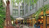 Hor Hotel Restaurant