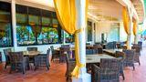 Sea View Hotel Restaurant