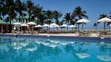 Sea View Hotel Pool