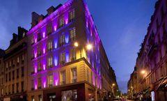 Secret De Paris Design Boutique
