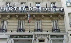 L'Hotel du Loiret