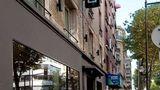 Greet Boulogne Billancourt Paris Exterior