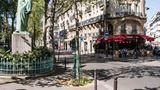 Hotel Jardin Le Brea Exterior