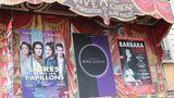 Le Nouvel Hotel du Theatre Other