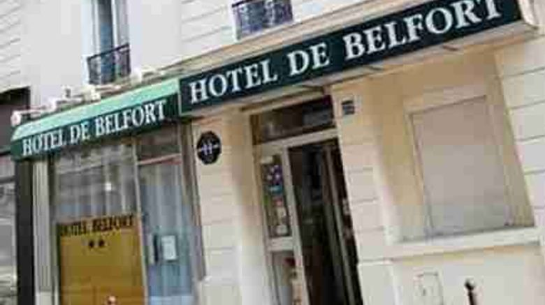 """Hotel Belfort Exterior. Images powered by <a href=""""http://web.iceportal.com"""" target=""""_blank"""" rel=""""noopener"""">Ice Portal</a>."""