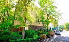Green Confort Roissy Parc des Exposition