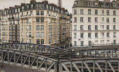 Petit Louvre Hotel