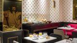 Petit Louvre Hotel Restaurant