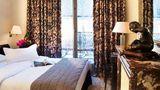 Hotel Vaneau Saint Germain Room