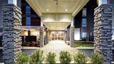 Home2Suites by Hilton Smyrna Exterior