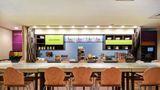 Home2Suites by Hilton Smyrna Restaurant