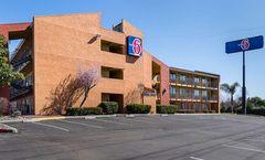 Motel 6 Stockton