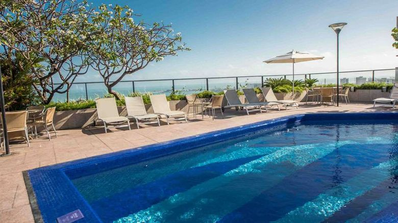 """<b>Gran Marquise Hotel Pool</b>. Images powered by <a href=""""https://iceportal.shijigroup.com/"""" title=""""IcePortal"""" target=""""_blank"""">IcePortal</a>."""