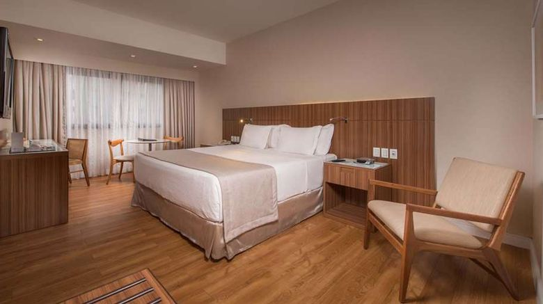 """<b>Gran Marquise Hotel Room</b>. Images powered by <a href=""""https://iceportal.shijigroup.com/"""" title=""""IcePortal"""" target=""""_blank"""">IcePortal</a>."""