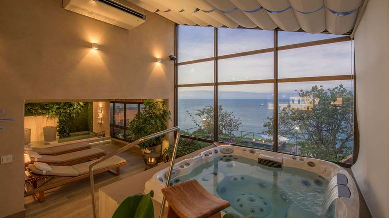 """<b>Gran Marquise Hotel Spa</b>. Images powered by <a href=""""https://iceportal.shijigroup.com/"""" title=""""IcePortal"""" target=""""_blank"""">IcePortal</a>."""