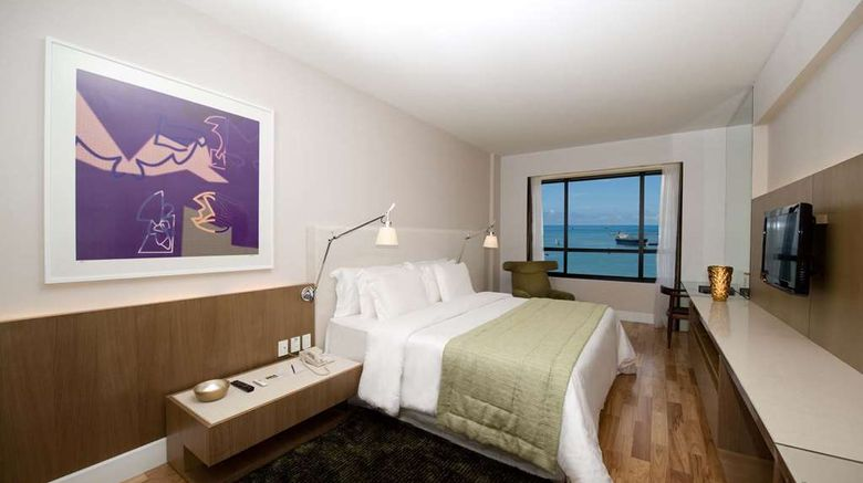 """<b>Gran Marquise Hotel Suite</b>. Images powered by <a href=""""https://iceportal.shijigroup.com/"""" title=""""IcePortal"""" target=""""_blank"""">IcePortal</a>."""