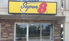 Super 8 by Wyndham Florence