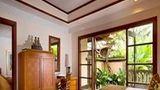The Patra Bali Resort & Villas Suite