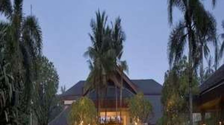 """The Patra Bali Resort  and  Villas Exterior. Images powered by <a href=""""http://web.iceportal.com"""" target=""""_blank"""" rel=""""noopener"""">Ice Portal</a>."""