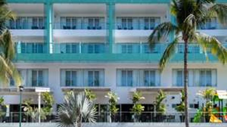 """Villa Varadero Exterior. Images powered by <a href=""""http://web.iceportal.com"""" target=""""_blank"""" rel=""""noopener"""">Ice Portal</a>."""