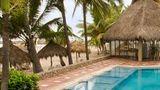 Villa Varadero Pool
