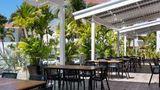Villa Varadero Restaurant