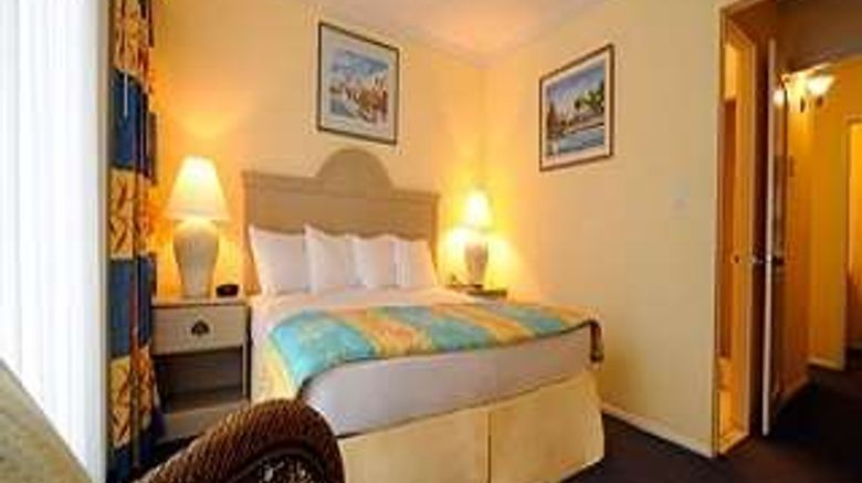 """Bay View Suites Suite. Images powered by <a href=""""http://web.iceportal.com"""" target=""""_blank"""" rel=""""noopener"""">Ice Portal</a>."""